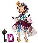 Mattel Ever After High Legacy Day Madeline Hatter Doll