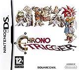 echange, troc Chrono trigger