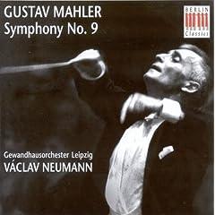 Symphony No. 9 in D major: I. Andante comodo