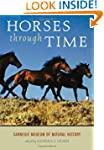 Horses through Time