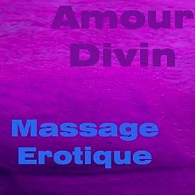 vidéo érotique massage érotique marseille