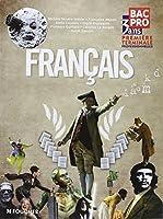 Français 1re Tle Bac Pro