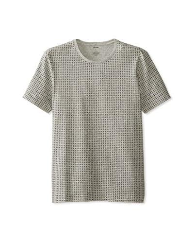 Jack Spade Men's Square Dot T-Shirt