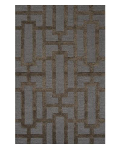 Jaipur Rugs Hand-Tufted Textured Rug