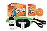 Wii Active 2 Personal Trainer (Two Additional Resistance Bands Included)