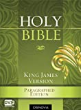 The Bible (King James Version)