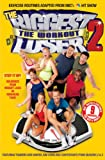 Biggest Loser Workout 2 [DVD] [Region 1] [US Import] [NTSC]