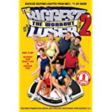 The Biggest Loser Workout, Vol. 2 ~ Bob Harper