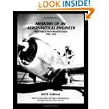 Memoirs of an Aeronautical Engineer: Flight Testing at Ames Research Center, 1940-1970 (Monographs in Aerospace...