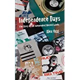 Independence Daysby Alex Ogg