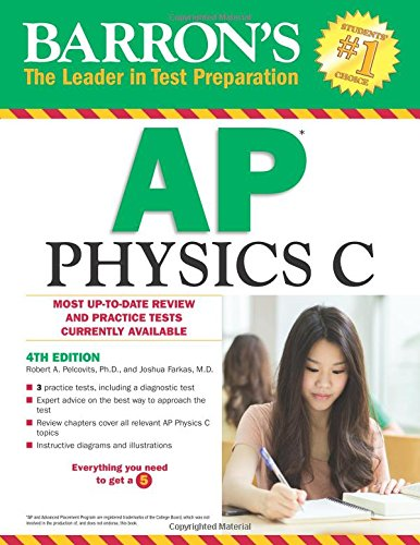 physics walker 4th edition pdf