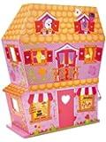 Lalaloopsy Sew Magical House
