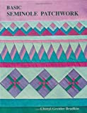 Basic Seminole Patchwork
