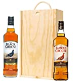 Famous Grouse Whisky Gift Pack