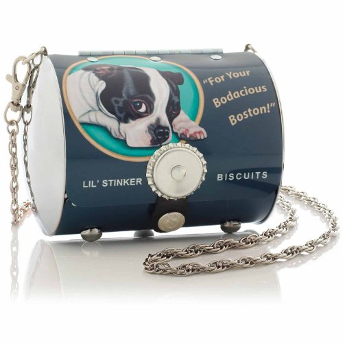 poptank-handbag-pop-culture-made-fabulous-boston-terrier-with-crystals