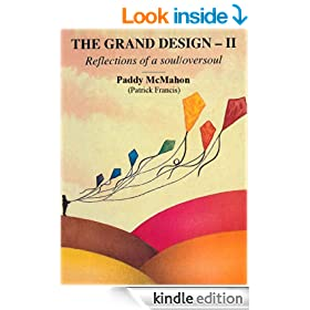 The Grand Design-II. Reflections of a soul/oversoul