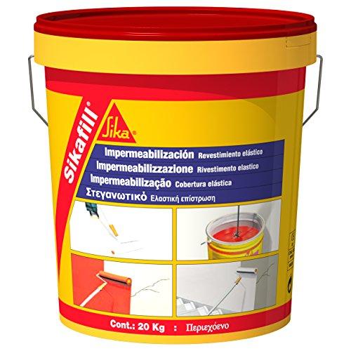sika-m289936-impermeabilizante-sikafill-rojo-5kg-rojo