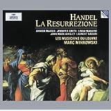 Handel: La Resurrezione (2 CDs)