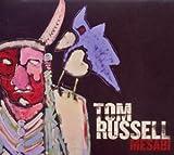 echange, troc Tom Russell - Mesabi