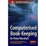 Computerised Book-Keepingby Dr. Peter Marshall