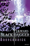 Bruderkrieg: Black Dagger 4 (German Edition)