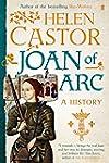 Joan of Arc (English Edition)