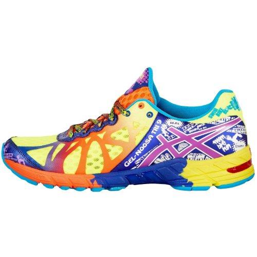 asics-gel-noosa-tri-9-running-shoes-75