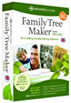 Family Tree Maker 2012 Deluxe Edition...