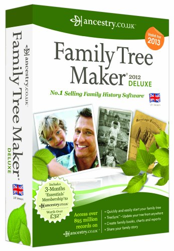 family-tree-maker-2012-deluxe-edition-pc