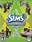 The Sims 3: High End Loft Stuff [Mac...