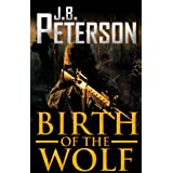 Birth of the Wolf (Wahaya)
