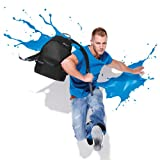New BagBase Fashion Backpack School Carry Bag 18 Litres Padded Rucksack