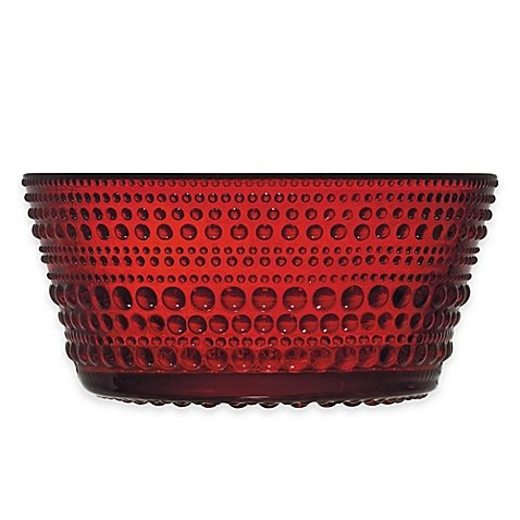 iittala-kastehelmi-cereal-bowl-in-cranberry-l-dinnerware-will-brighten-any-table