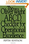 The Oliver Wight ABCD Checklist for O...