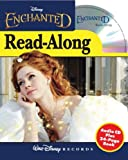 Disney's Enchanted (Read Along)