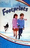 Footprints 3.2 - A Beka Book Reading Program - 3rd Edition - 2006