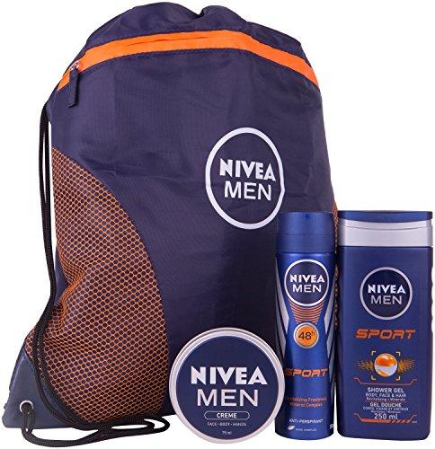 nivea-men-sports-plus-gift-set-for-mens-3-pieces