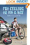 Pro Cycling on $10 a Day: From Fat Ki...