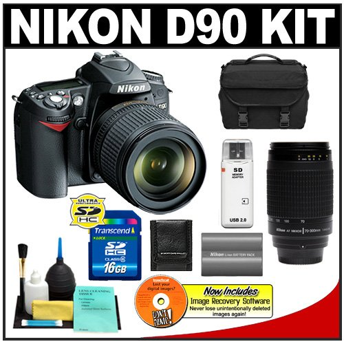 Nikon Digital  mm Accessory product BFOKEK