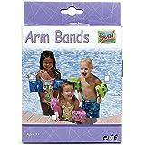 Suzi Arm Bands Medium
