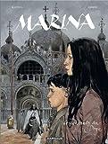 vignette de 'Marina n° 1<br /> Les enfants du doge (Matteo)'