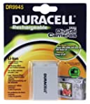 Duracell Replacement Digital Camera B...