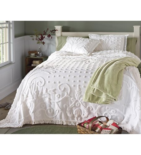 Baby Boys Bedding 8745 front