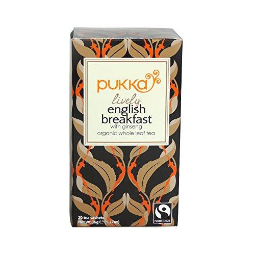 pukka-lively-english-breakfast-36g-case-of-4