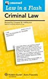Law in a Flash Criminal Law