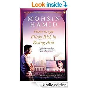 how to get rich in rising asia pdf