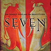 Seven: The Deadly Sins and the Beatitudes | [Jeff Cook]