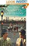 9 Summers 10 Autumns (Indonesian Edition)