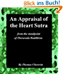 An Appraisal of the Heart Sutra from...