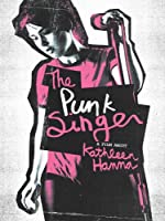 The Punk Singer (Watch While it's in Theaters)